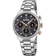 FESTINA 20401/4 - Dámske hodinky