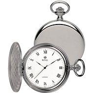Royal London 90021-01 - Pánske hodinky