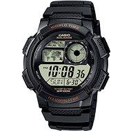 CASIO AE 1000W-1A - Pánske hodinky