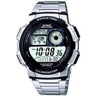CASIO AE1000WD-1A - Pánske hodinky