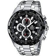 Casio EF 539D-1A - Pánske hodinky
