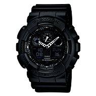 CASIO GA 100-1A1 - Pánske hodinky