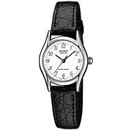 CASIO LTP 1154E-7B - Dámske hodinky