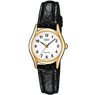 CASIO LTP 1154Q-7B - Dámske hodinky