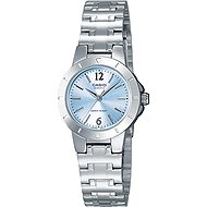 CASIO LTP 1177A-2A - Dámske hodinky