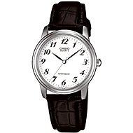 CASIO MTP 1236L-7B - Pánske hodinky