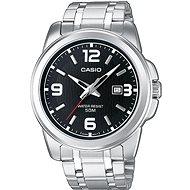 CASIO MTP 1314D-1A - Pánske hodinky