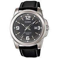 CASIO MTP 1314L-8A - Pánske hodinky