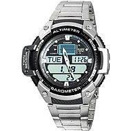 Casio SGW 400HD-1B - Pánske hodinky