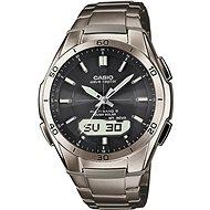 Casio WVA M640TD-1A - Pánske hodinky