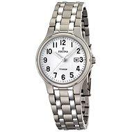 FESTINA 16461/1 - Dámske hodinky
