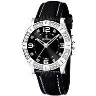 FESTINA 16537/2 - Dámske hodinky