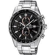 CASIO EF-547D-1A1VEF - Pánske hodinky