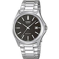 CASIO MTP-1183A-1AEF - Pánske hodinky