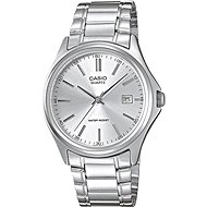 CASIO Collection Men MTP-1183PA-7AEF - Pánske hodinky