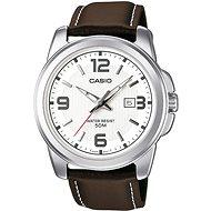 CASIO MTP-1314L-7A - Pánske hodinky