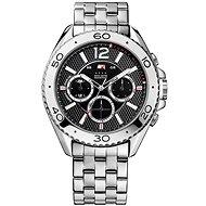 Tommy Hilfiger 1791047 - Pánske hodinky