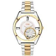 STORM Zazi Gold 47211/GD - Dámske hodinky