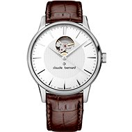 CLAUDE BERNARD 85017 3 AIN - Pánske hodinky