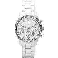 Michael Kors MK5469 - Dámske hodinky