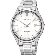 SEIKO Conceptual series SGEG93P1 - Pánske hodinky