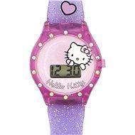 HELLO KITTY ZR25128 - Children's Watch