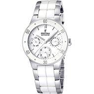 FESTINA 16530/1 - Dámske hodinky