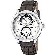 FESTINA 16573/2 - Pánske hodinky
