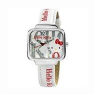 Hello Kitty HK1832-661 - Detské hodinky
