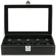 FRIEDRICH LEDERWAREN 26105-2 - Kazeta na hodinky