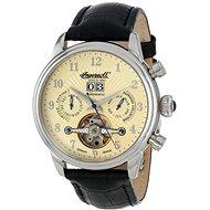 Ingersoll IN 1510 WH - Pánske hodinky