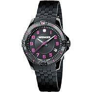 Wenger 01.0121.105 - Dámske hodinky