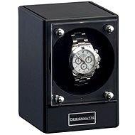 DESIGNHUTTE 70005/70 - Naťahovač hodiniek