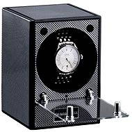 DESIGNHUTTE 70005/81 - Naťahovač hodiniek