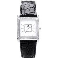 ROYAL LONDON 21195-01 - Dámske hodinky