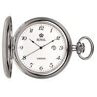 Royal London 90000-01 - Pánske hodinky