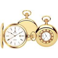 Royal London 90008-02 - Pánske hodinky