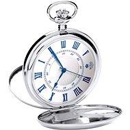 Royal London 90050-01 - Pánske hodinky