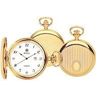 Royal London 90000-02 - Pánske hodinky