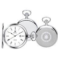 Royal London 90001-01 - Pánske hodinky