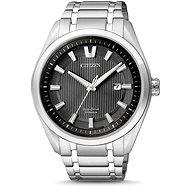 Citizen AW1240-57E - Pánske hodinky