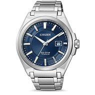 CITIZEN BM6930-57M - Pánske hodinky
