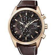 Citizen AT8019-02W - Pánske hodinky