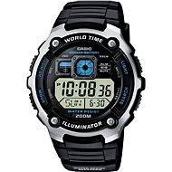 CASIO AE 2000W-1A - Pánske hodinky