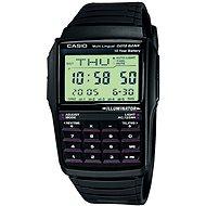 CASIO DBC 32-1 - Pánske hodinky