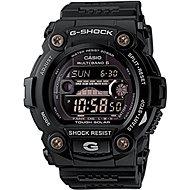 Casio GW 7900B-1 - Pánske hodinky