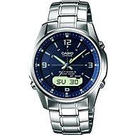 CASIO LCW M100DSE-2A - Pánske hodinky
