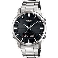 CASIO LCW M170D-1A - Pánske hodinky