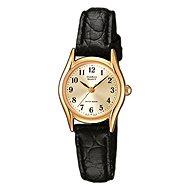 CASIO LTP 1154Q-7B2 - Dámske hodinky