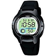 CASIO LW 200-1B - Dámske hodinky